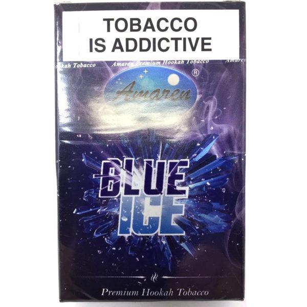 Amaren---Blue-Ice---American-Premium-Hookah-Tobacco