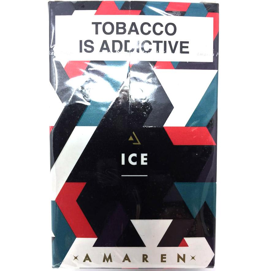 Amaren Premium: Ice