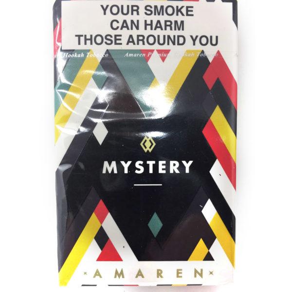 Amaren---Mystery---American-Premium-Hookah-Tobacco