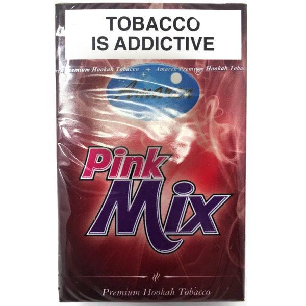 Amaren---Pink-Mix---American-Premium-Hookah-Tobacco