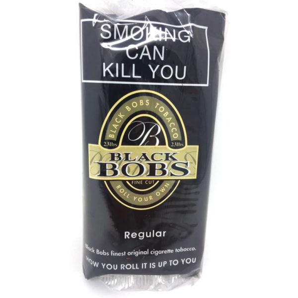 Black-bobs_Regular