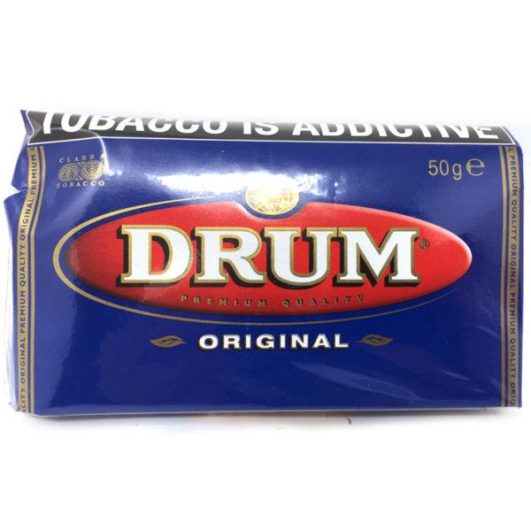 Drum-Original