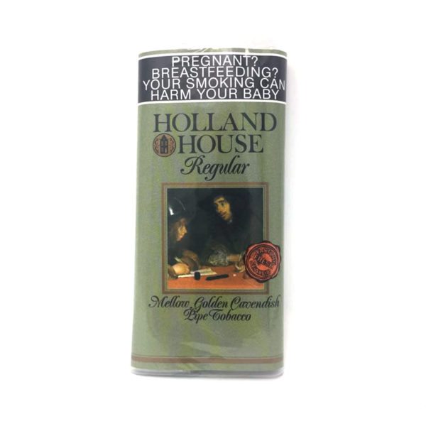 Holland-House-Regular