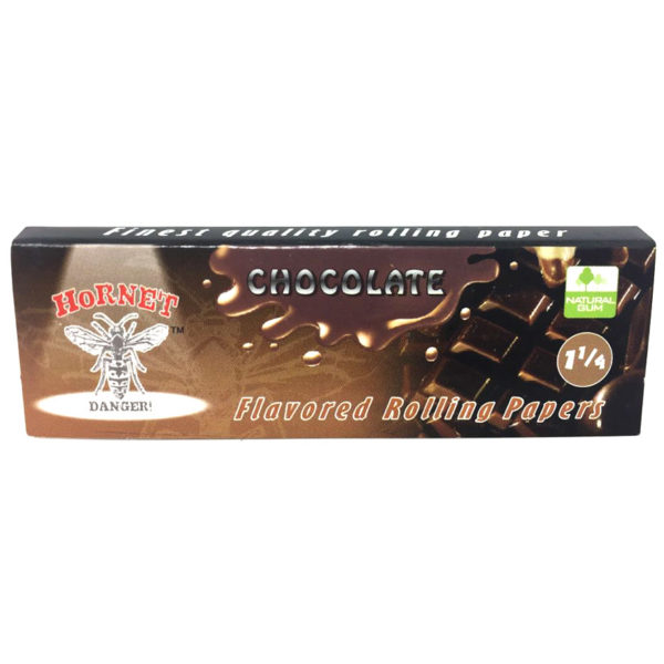 Hornet-Chocolate