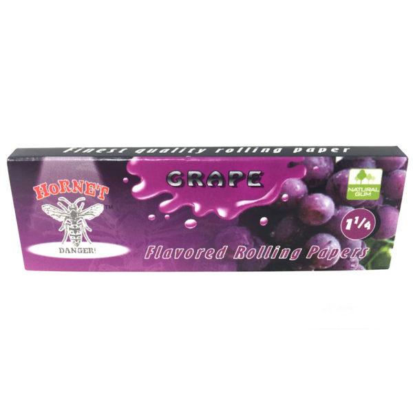 Hornet-Grape