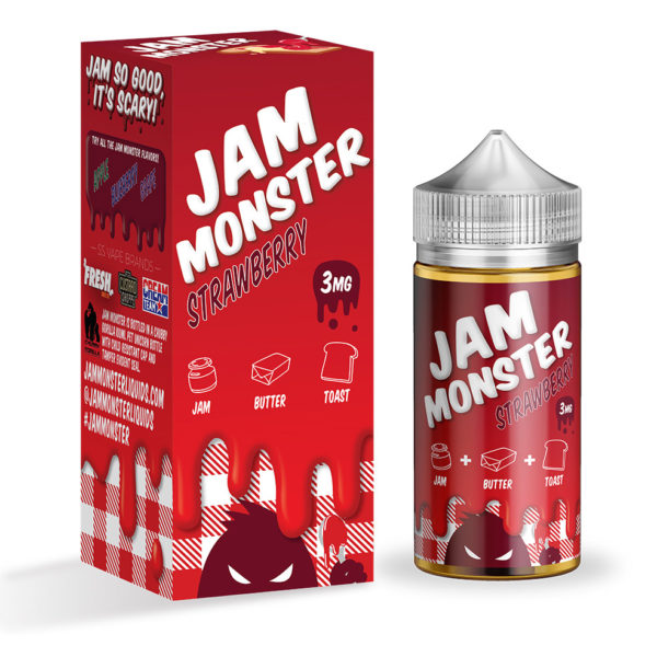 Jam-Monster-Strawberry