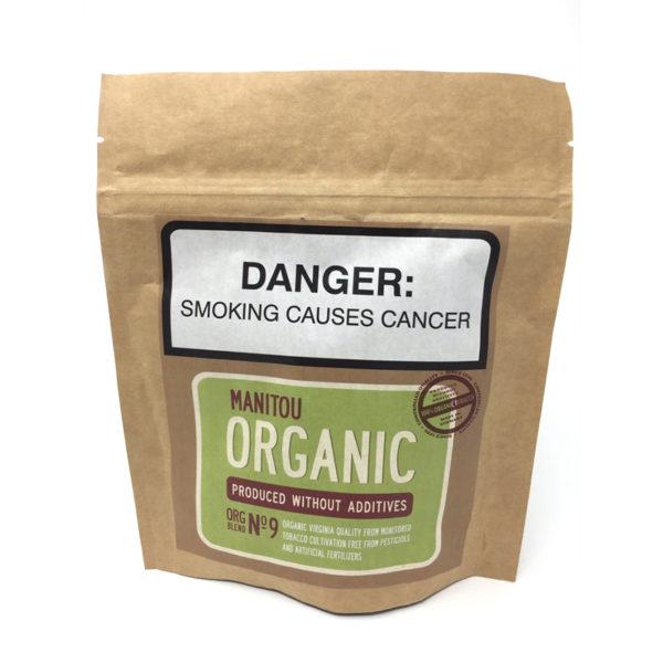 Manito Organic