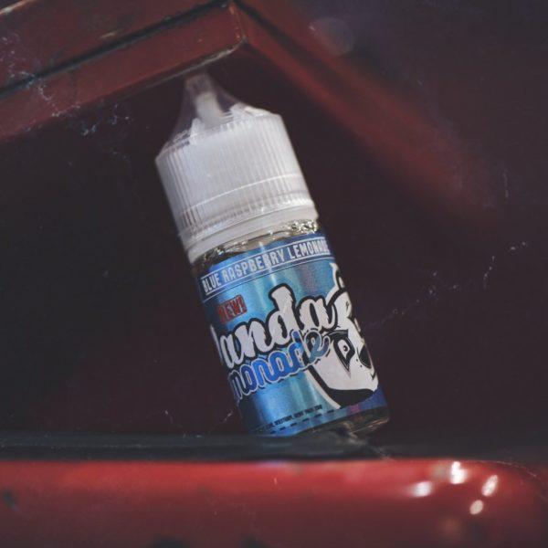 Panda-Lemonade-Blue-Raspberry