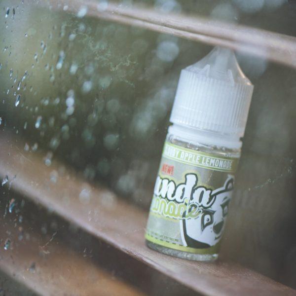 Panda-Lemonade-Cloudy-Apple