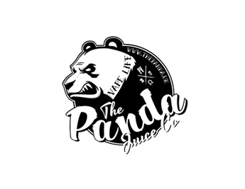 The Panda Juice Company