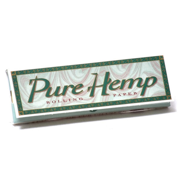 Regular-(-small-)-Pure-Hemp-Rolling-Paper