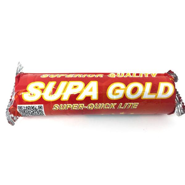 Supa Gold