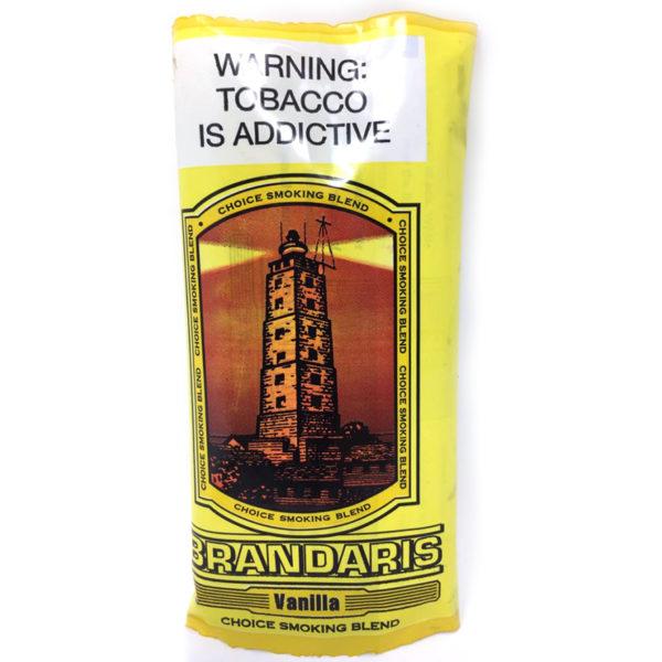 Vanilla-Pipe-Tobacco
