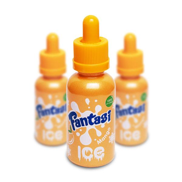 fantasi-mango-ice