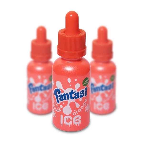 fantasi-orange-ice
