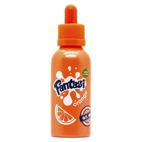 fantasi-orange