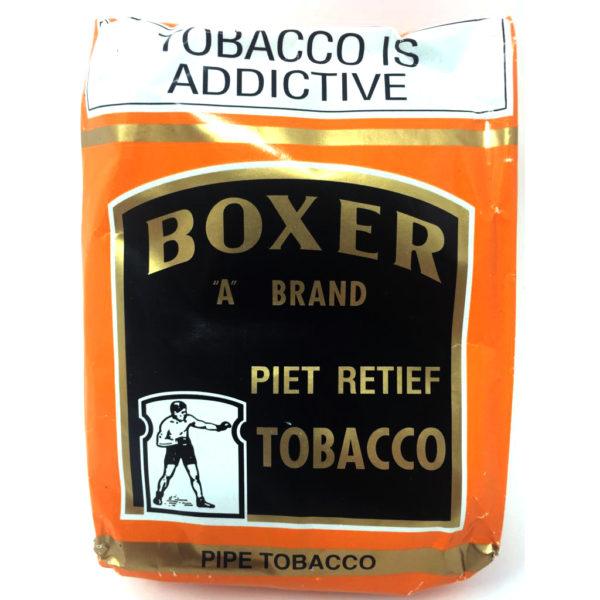 Boxer-_A_-Brand-Aromatic-Pipe-Tobacco