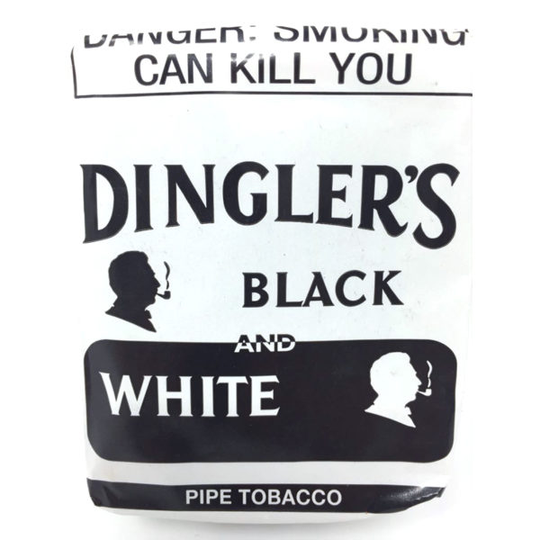 Dinglers-Black-and-White