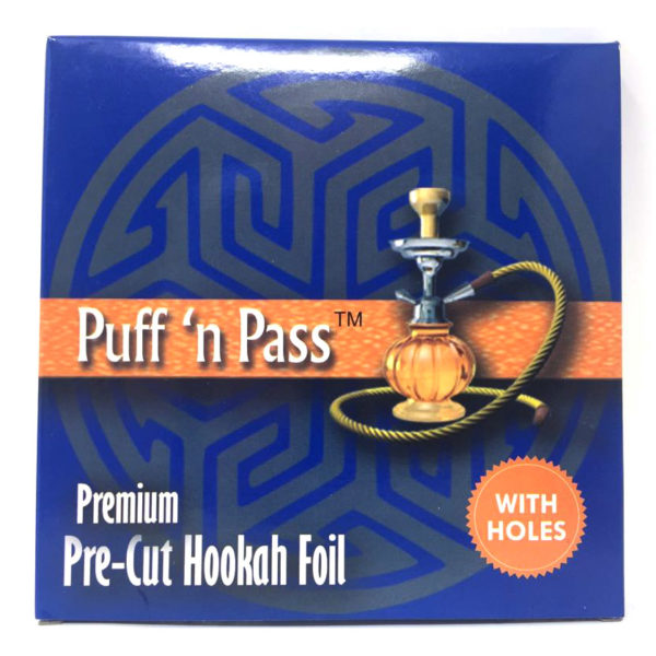 Premium-Pre-Cut-Hookah-Foil-with-holes