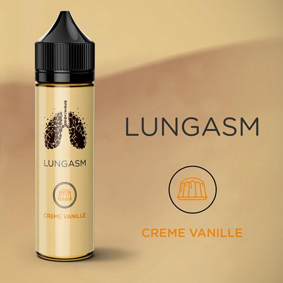Lungasm-CremeVanilla