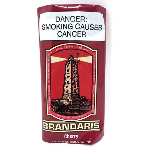 Brandaris: Cherry Tobacco